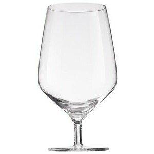 Rotweinglas 0,47 l Bistro Line Schott Zwiesel