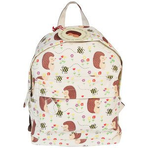 Kinderrucksack Honey the Hedgehog - Rex International