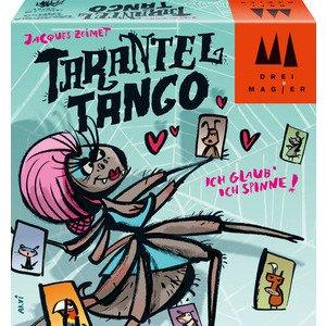 Tarantel Tango Schmidt Spiele