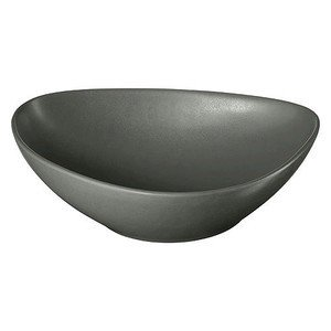 Salatteller 21,5 cm Cuba grigio ASA
