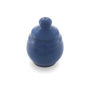 "Pfefferstreuer 8,5 cm ""Ammerland Blue"" Friesland"