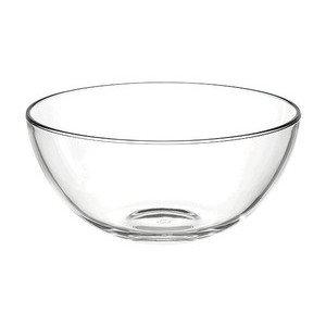 Schale 22 cm Cucina Leonardo