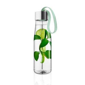 Trinkflasche 0,75 l MyFlavour Eucalytus Green Eva Solo