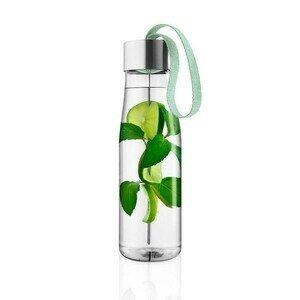 Trinkflasche 0,75 l MyFlavour Eucalytus Green Eva Solo