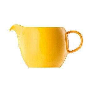 Milchkännchen 6 Pers. Sunny Day Yellow Thomas