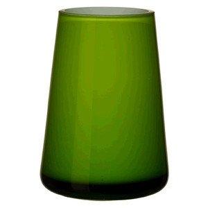 Vase 12 cm juicy lime Numa Mini Villeroy & Boch