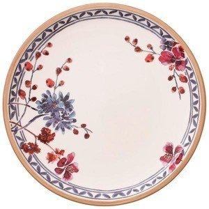"Frühstücksteller 22 cm ""Artesano Provencal Lavendel"" Villeroy & Boch"