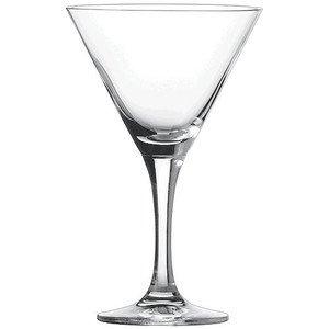 Martiniglas 86 Mondial Schott Zwiesel
