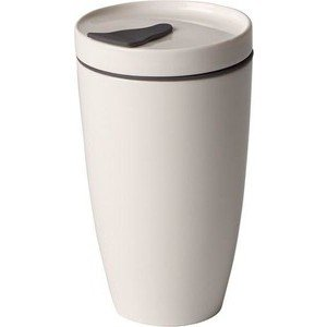 Coffee to Go Becher 0,35 l To Go Villeroy & Boch