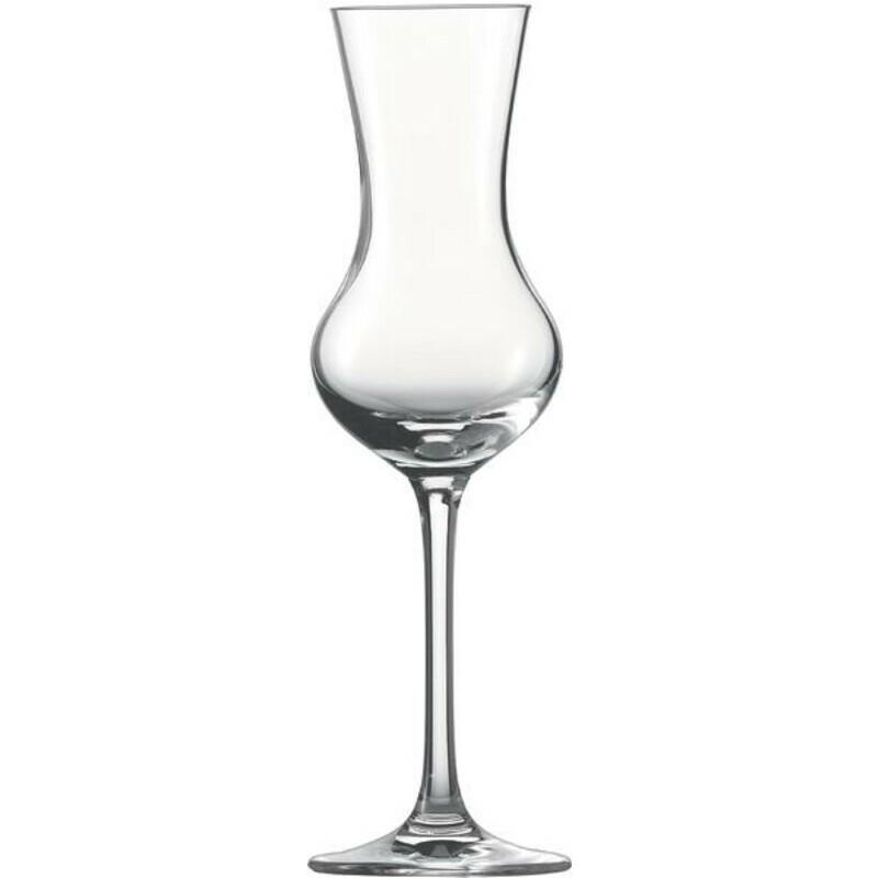 Grappaglas-155-Bar-Special_1