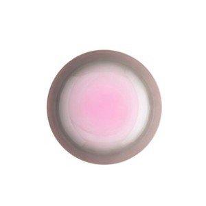 Suppenteller 22 cm BeColour Maggy Rose Thomas