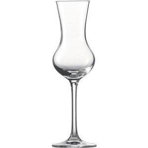 Grappaglas 155 Bar Special Schott Zwiesel