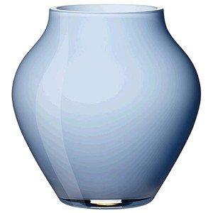 Vase 12cm mellow blue Oronda Mini Villeroy & Boch