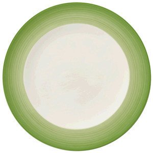 Speiseteller 27cm Colourful Life Green Apple Villeroy & Boch