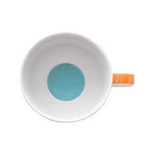 "Tee-Obertasse 200 ml ""Sunny Day Sunny Stripes"" bunt Thomas"