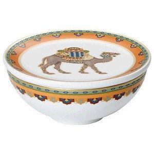 Schmuckdose Samarkand Mandarin Gifts Villeroy & Boch