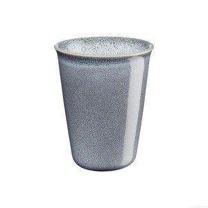 Cappuccino Becher 0,25ltr. Coppetta denim ASA