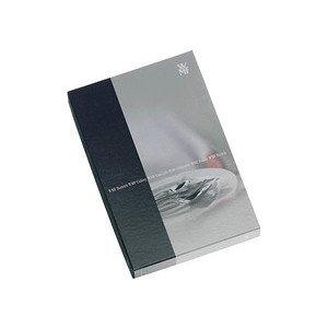 Besteckkassette für 5tlg. Best WMF