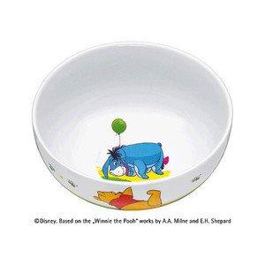 Müslischale Winnie Pooh WMF