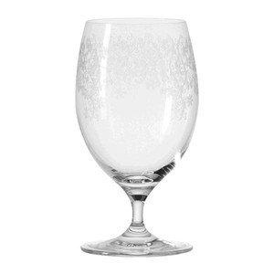 Wasserglas 380 ml Chateau Glaskoch