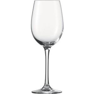 Weinkelch 2 Classico Schott Zwiesel