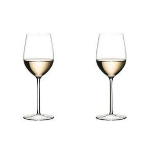 Chardonnay Glas 2er-Pack Sommeliers Riedel