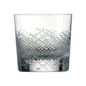 Whiskyglas gross 60 Hommage Comète ZWIESEL 1872