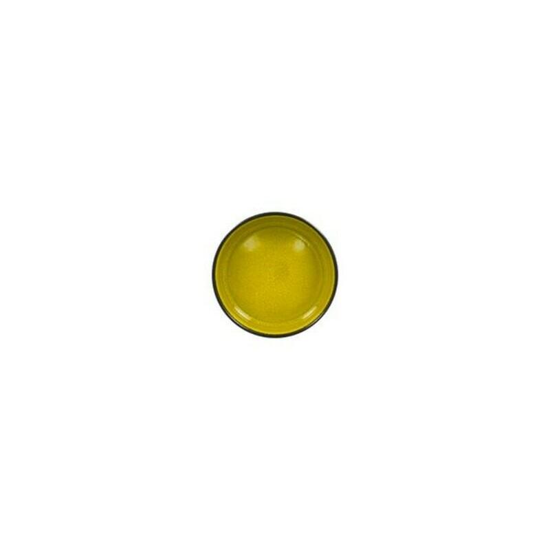 Schale-12-cm-Fusion-Fire-grün_1
