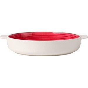 Backform Rund 28cm Clever Cooking Pink Villeroy & Boch