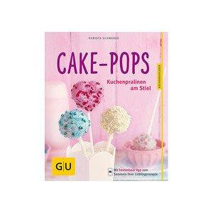Cake-Pops Gräfe und Unzer