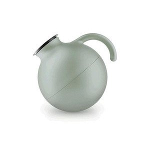 Isolierkanne 1l Globe Nordic green Eva Solo