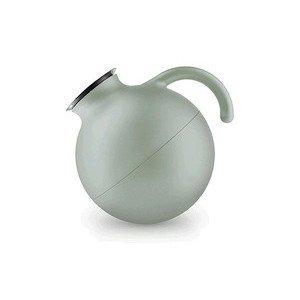 Isolierkanne 1l Globe Nordic grün Eva Solo