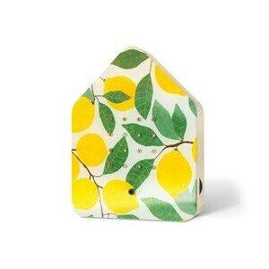 Zwitscherbox Limited Edition Zitrone Relaxound