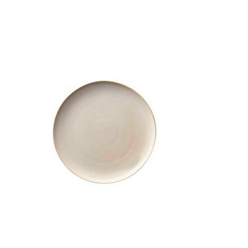 Dessertteller-21cm-Saisons-sand_2