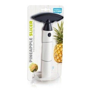 Ananasschneider weiss Tomorrow's Kitchen