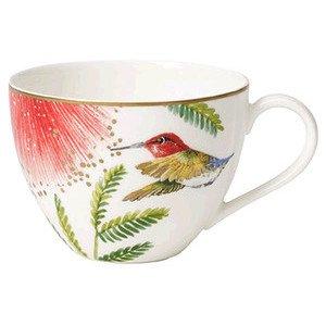 "Kaffee-Obertasse 200 ml ""Amazonia Anmut"" Villeroy & Boch"