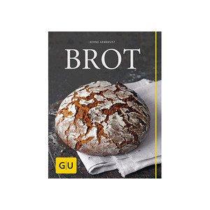 Brot Gräfe und Unzer