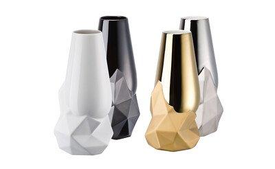 Rosenthal Geode Vasen