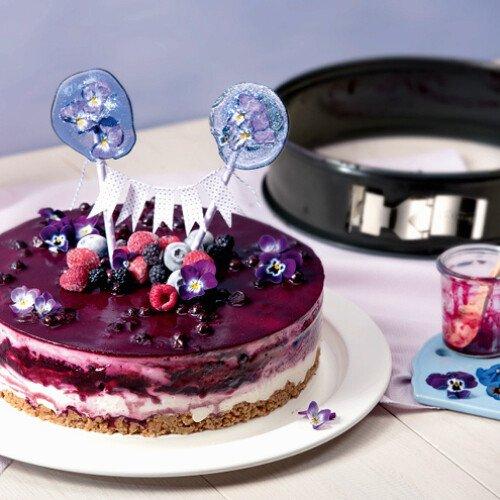 15 Jahre tischwelt – 15 attraktive Geburtstagsangebote