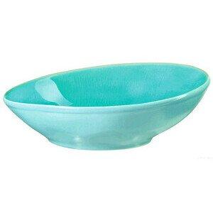 Suppen- und Salatschale 19,5x18 cm À la plage turquoise ASA