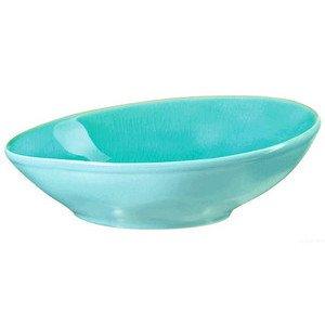 Suppen/Salatschale 19,5x18x5,9cm A La Plage turquoise ASA