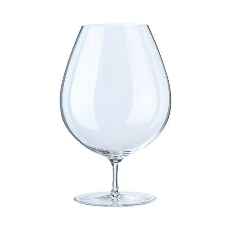 Cognacglas-Magnum-1295/47-Vinody-(Enoteca)_1