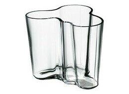 Alvar Aalto (Glas)