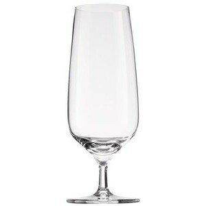 Sektglas 0,28 l Bistro Line Schott Zwiesel