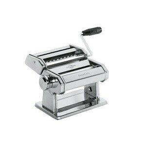 Nudelmaschinen-Set Classic Pastacasa Küchenprofi