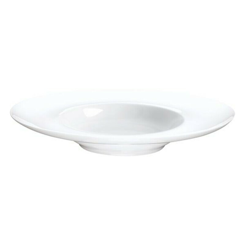 Pasta-/Risottoteller-29-cm-A-Table_1