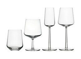 Essence (Glas)