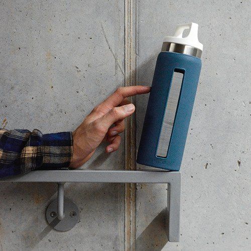 Trinkflaschen – perfekte Begleiter für unterwegs