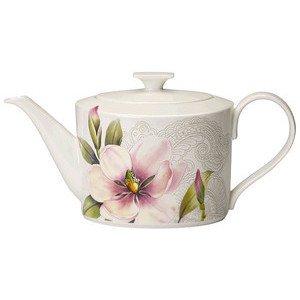 Teekanne 1,2l Quinsai Garden Villeroy & Boch