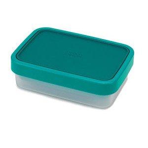 Lunchbox GoEat 4-teilig Joseph Joseph